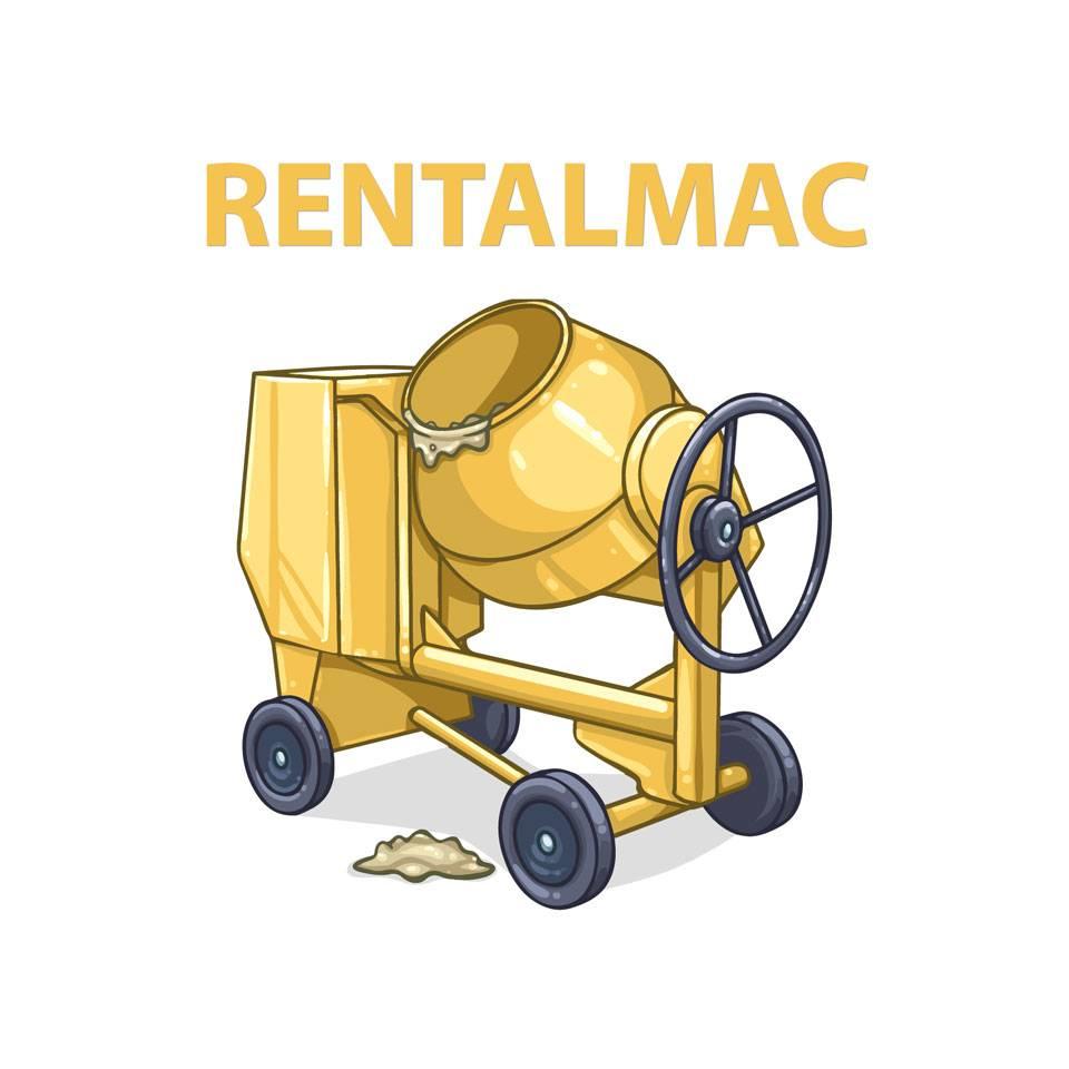 RentalMac